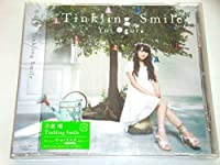 小倉唯 Tinkling Smile