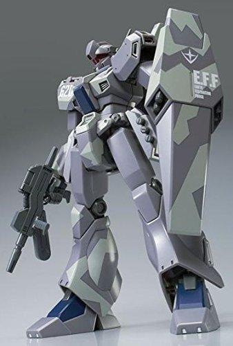 HGUC 機動戦士ガンダムUC RGM-89D ジェガンD型 迷彩仕様 1/144