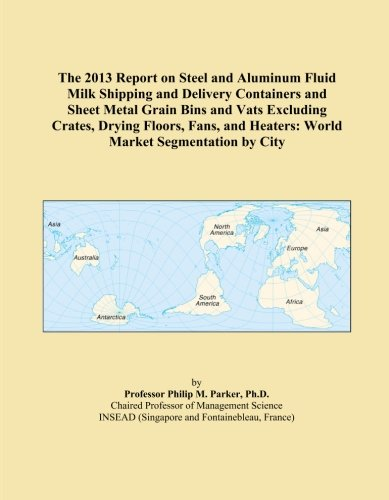 The 2013 Report on S...