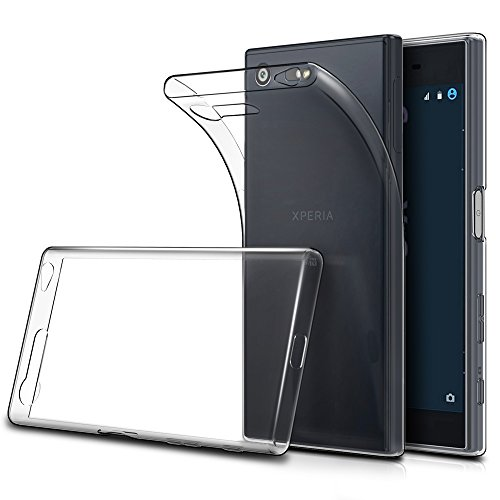 Sony Xperia X Compact ケース, Sim...
