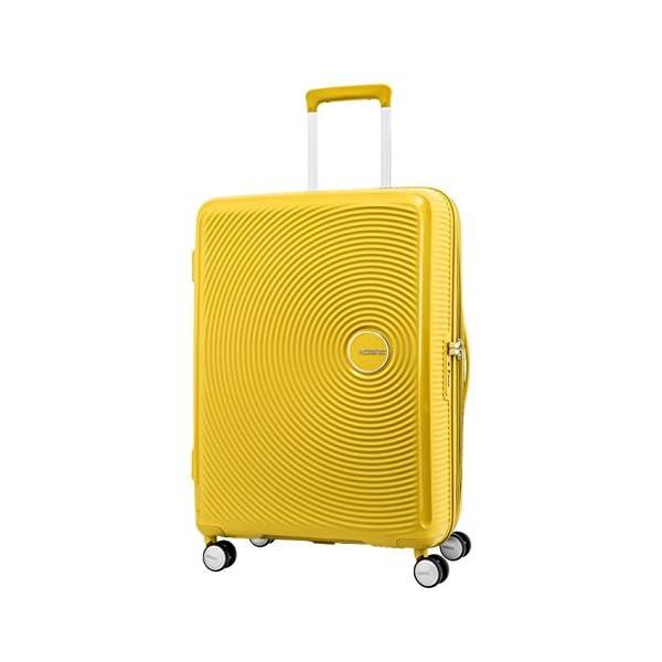 [アメリカンツーリスター] スーツケース サ...の紹介画像12
