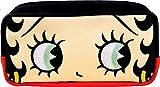 ティーズファクトリー ドアップペンポーチ ベティーブープ 19×6×11cm BB-5540404BT