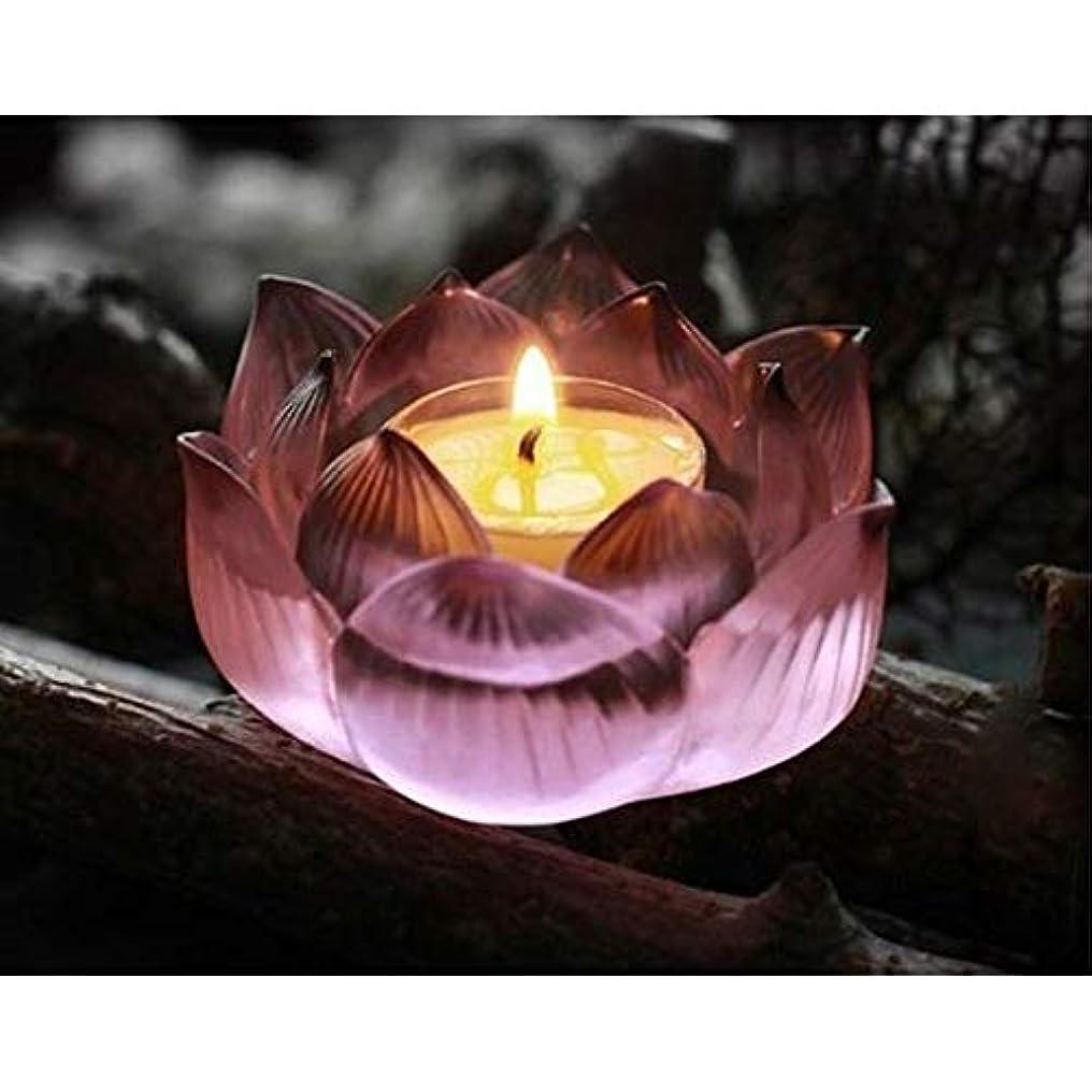 むしろ心理学二度灯油ランプ 仏具用品 蓮華灯(13091031)