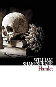 Hamlet - William Shakespeare: Annotated (English Edition)