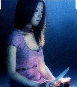 【女性必見☆】カラオケでおすすめ!椎名林檎のモテる歌3選!!の画像