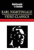 Earl Nightingale Video Classics