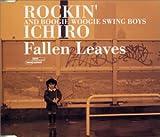 Fallen Leaves(Japanese Ver.) 画像