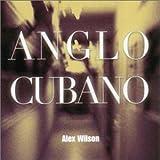 アングロ・キューバノ