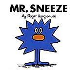 Mr. Sneeze (Mr. Men and Little Miss)