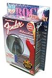 AmpliTube Fender Studio Play-Along Bundle Pack: Includes Interface + Software