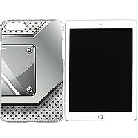 ユアーズ Qua tab PZ ケース カバー 多機種対応 指紋認証穴 カメラ穴 対応