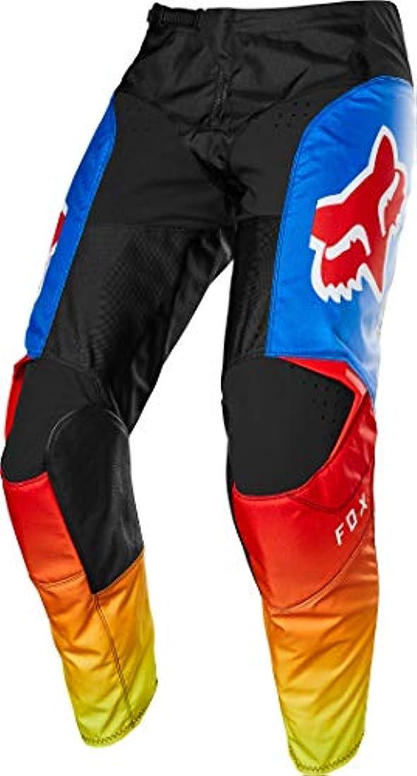 会話型頭痛ブートFox Racing 2020 180 パンツ - Fyce