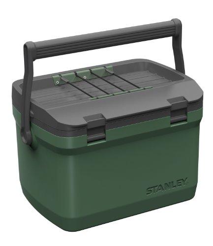 STANLEY/スタンレー クーラーボックス 15.1L グリーン
