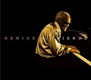 Genius & Friends (Mcup)