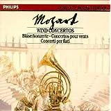 Wind Concertos Pme5