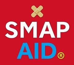 SMAP「ありがとう」のジャケット画像