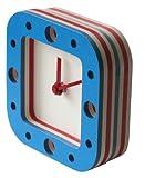 三洋紙業 時計 インテリアクロック (フランス)
