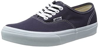 Authentic V44: Navy