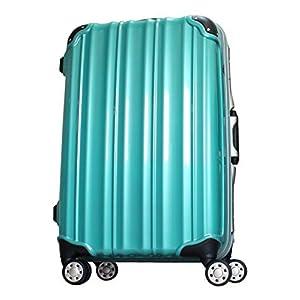 (ビータス) Beatas スーツケース TSAロック軽量アルミフレーム ビータスBH-F2000【一年修理保証】SUITCASE