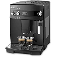 デロンギ 全自動コーヒーマシン マグニフィカ ESAM03110B