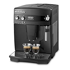 【エントリーモデル】デロンギ 全自動コーヒーマシン マグニフィカ ESAM03110B
