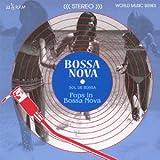 SOL DE BOSSA Pops in Bossa Nova ユーチューブ 音楽 試聴