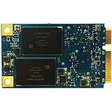 SanDisk mSATA SSD UltraII 512GB [国内正規品]メーカー3年保証付 SDMSATA-512G-G25
