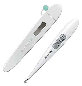テルモ 病院用 電子体温計 C205 ET-C205S