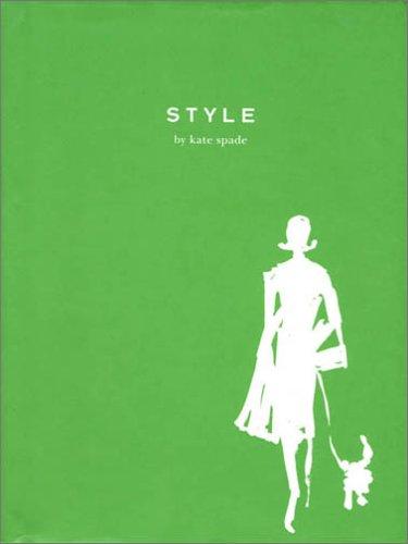 STYLE -スタイル-
