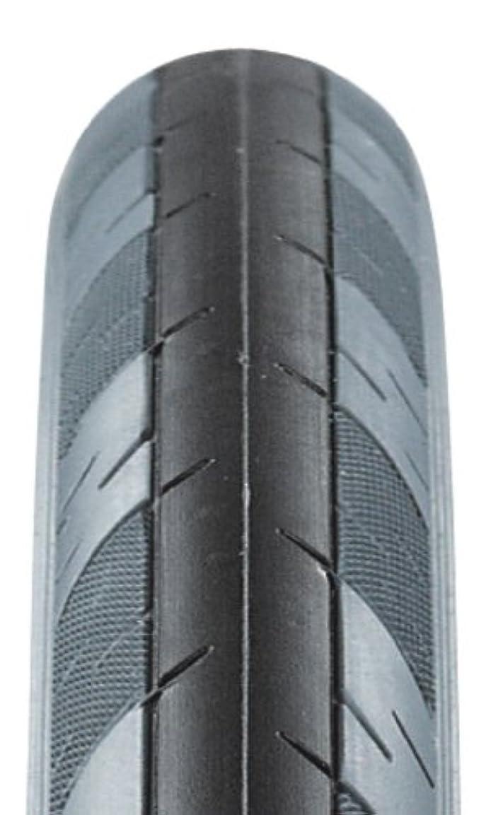 流星気分ラブMAXXIS Detonator gris noir 23-622 Kevlar Largeur 23 mm (700x23C) 2014 Pneu vélo de route