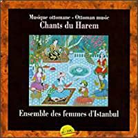 Songs from the Harem
