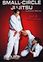 Small-Circle Jujitsu 2: Intermdiate By Wally Jay [DVD] [Import]