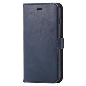 エレコム iPhone8 Plus ケース ...の関連商品10