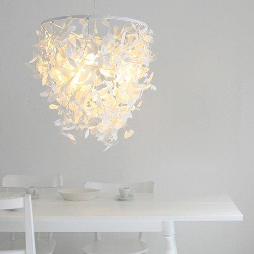ペーパーフォレスティ ペンダントランプ Paper-Foresti pentant lamp