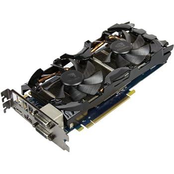 玄人志向 グラフィックボード GeForce GTX660 2GB OCモデル PCI-E デュアルファン GF-GTX660-E2GHD/DF/OC/A