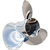 Turning Point Propellers Prop Express 3b Ss 10.75x12 Rh 31301212
