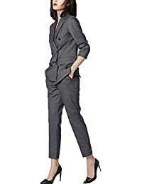 レディース パンツセット スーツ ファション 通勤 ビジネス おしゃれ フォーマル オフィス 大きいサイズ 卒業式 入園式 ストレッチ