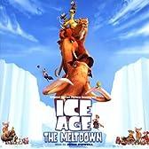 オリジナル・サウンドトラック「アイス・エイジ2」