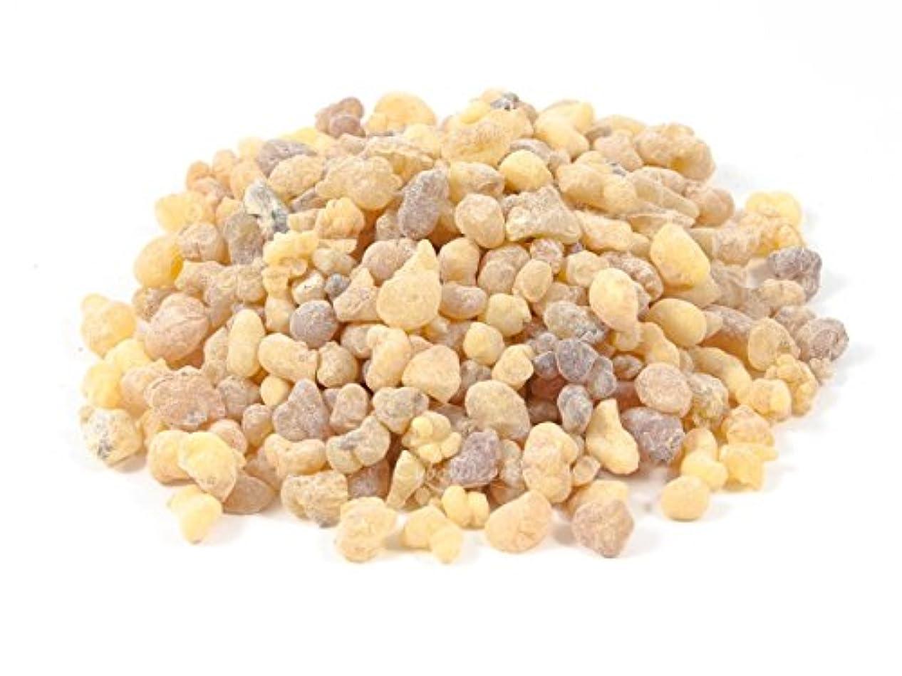 現象商品モットーFrankincense樹脂1ポンドbyベツレヘムギフトTM