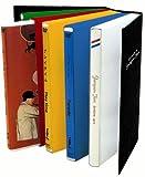 ジャック・タチの世界 DVD-BOX 画像