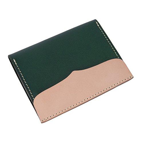 [해외]이름 넣어 지갑 가죽 지갑 가죽 폴더 형 남성 여성 지갑 카드 지갑 다기능 인기 심플 남성용 선물 선물/Put your name Wallet Purse Leather Wallet Cowhide Folded Men`s Women`s Wallet Card Put Multi Function Popular Simple Men`s Gift Presen...