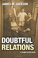 Doubtful Relations (Seamus McCree)