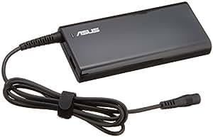 ASUS エイスース 65W-02 スリム アダプター ( ブラック / ACJ / V2 ) 90-XB3J00PW000D0-
