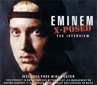 Eminem X