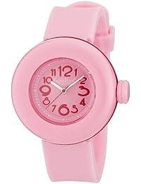 [ピエールエルメ]PIERRE HERME 腕時計 Ispahan(イスパハン) MAI-0141422 レディース