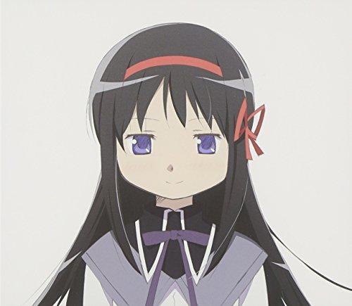 ひかりふる(期間生産限定アニメ盤)(DVD付)