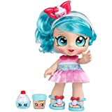 Kindi Kids Snack Time Friends, Pre-School 10 inch Doll