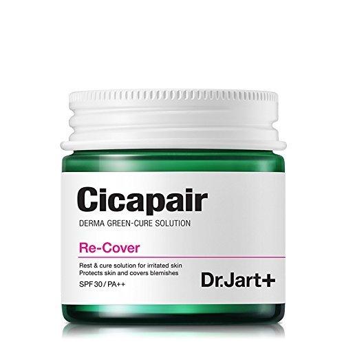 [Dr.Jart+ Cicapair ReCover] ドク...