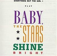 Baby Stars Shine Bright