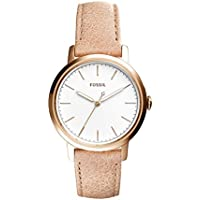 Fossil Womens Neely Leather - ES4185